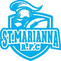 St.Marianna R.F.C